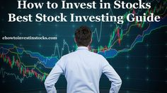 how-to-invest-in-stocks