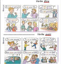 """Proverbe français : """"On ne peut pas être et avoir été."""" (On ne peut pas vivre au présent et en même temps vivre dans le pas..."""