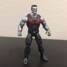 (1) Twitter How To Make Comics, Custom Action Figures, Sideshow Collectibles, Marvel Legends, Figs, X Men, Deadpool, Batman, Comic Books