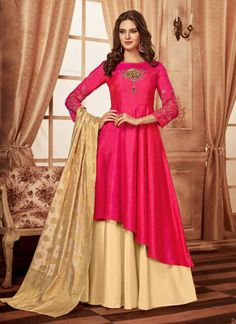 80c6bedb6e2 Gowns - Buy Gown for Girls   Women Online in India