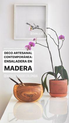Stories • Instagram Instagram, Home Decor, Decoration Home, Room Decor, Home Interior Design, Home Decoration, Interior Design