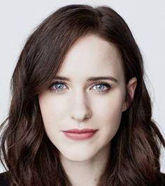 Image Result For Rachel Elizabeth Brosnahan House Of Cards Rachel Brosnahan Executive Woman Dark Hair Pale Skin