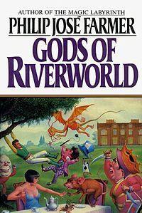 200px-Gods_of_riverworld_cover.jpg 200×299 pixels