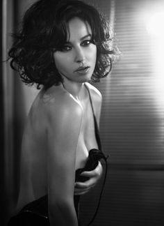 Always....Monica Bellucci