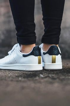 Rita Ora x adidas Originals Stan Smith WANT SOOOOO BAD