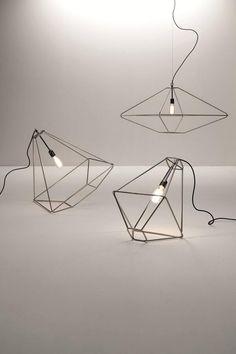 diseño de Sara Bernardi