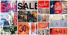 Image result for markdown stores