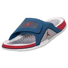 194a9859add07e 25 Best Jordans images