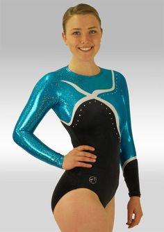 TT Gymnastics is a clothing brand and online webshop combined in-one. Here you can find competitively priced leotards, leggings and gymnastic shoes. Gymnastics Leotards, Wetsuit, Leggings, Swimwear, Stuff To Buy, Clothes, Fashion, Scuba Wetsuit, Bathing Suits