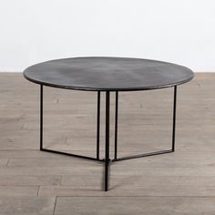 Ennis Coffee Table (India)   Overstock.com Shopping - The Best Deals on Coffee, Sofa & End Tables