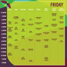 Saturday at Firefly 2018 Eminem, The Killers, Portugal the Man, Vance Joy Portugal The Man, Big Gigantic, Firefly Music Festival, Jimmy Eat World, Vance Joy, Backyard Pavilion, Foster The People, Festival Camping, Game Night