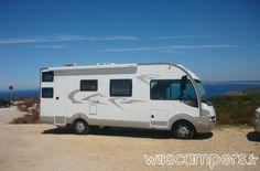 Location-camping-car-Integral-ITINEO-SB720