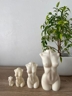 Our brand is is based on the Greek and Roman mythology goddess Hestia/Vesta. She was known to be a goddess of hearth, home and family. Her symbol was fire  and she represented the centre of home.  As we are inspired by Greek and Roman gods and goddesses, we have decided to give our bust candles fitting Greek mythology names:- Aphrodite (female) is an Ancient Greek goddess associated with love, beauty, pleasure and passion. Burn time: Approximately 3h. All of our candles are made from natural top Roman Gods, Greek And Roman Mythology, T Lights, No Waste, Handmade Candles, Gods And Goddesses, Soy Wax Candles, Aphrodite, Ancient Greek