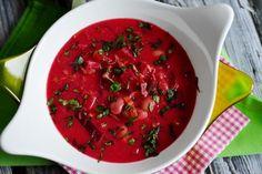 1 Ethnic Recipes, Food, Essen, Meals, Yemek, Eten