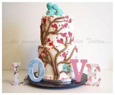 _MG_8272.CR2 Wedding Birds, Bird Cakes, Snow Globes, Celebration, Wedding