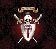 knights templar: 52 thousand results found on Yandex.Images