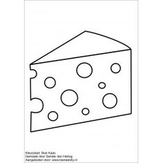Cirkelvormige Doolhof Erg Moeilijk 33417344 additionally Index as well How To Draw A Building likewise Vector Laurel Wreath 418629 together with Index. on round door