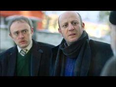 'Beş Kardeş' dizisinde sansüre uğrayan diyolog ve göndermeler | Serbest Yorum