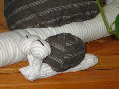 baby snail <3