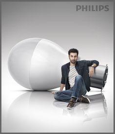 Ranbir Kapoor - Philips (1).jpg