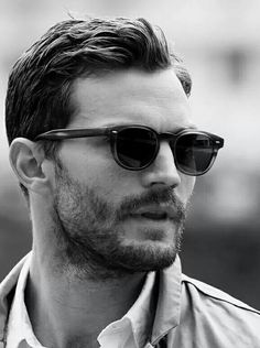 Jamie Dornan                                                       …