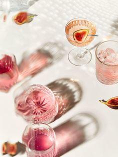 Cocktails_pink