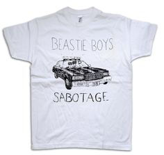 Dré also served as a DJ for the Beastie Boys. Dré had his own urban clothing line called Bigga Stuff in the early s, but it was never widely distributed. Dré and Ed Lover participated in the Comedy Central Roast of their Who's the Man? co-star, comedian Denis Leary.