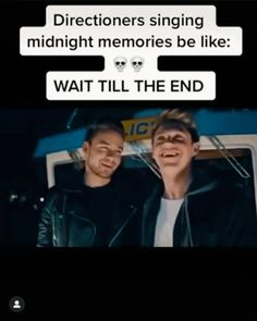 One Direction Harry, One Direction Musik, Direction Quotes, One Direction Imagines, One Direction Videos, One Direction Humor, One Direction Pictures, Funny Video Memes, Funny Short Videos