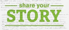 Share something about yourself below or just share this with others! http://www.compoundyourdevelopment.com/share-your-story-or-dont-find-out-why-your-unwillingness-to-share-your-story-is-holding-you-back/
