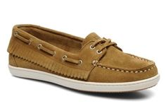Chaussures TBS - Colyne @ Sarenza.com