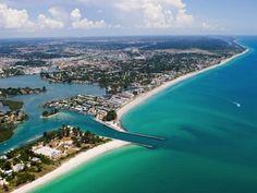 Venice | The Greater Sarasota Chamber of Commerce | Sarasota, FL