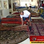 Our Service Gallery Oriental Rug Cleaning Miami, Palm Beach and Fort Lauderdale Check Here : 954-978-5737 : 305-354-7677 : 561-434-0234