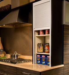 latitude cabinets at lowes | cabinets | pinterest | lowes, game