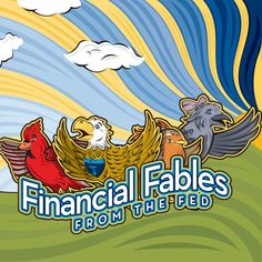 Financial Fables Economics Lessons, Interactive Stories, Reading Stories, Elementary Education, Personal Finance, Disney Characters, Fictional Characters, Teaching, How To Plan
