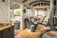 A bohemian luxury cottage hideaway near Newquay and Mawgan Porth, complete with natural pond. Holiday Home, House, Home Comforts, King Sized Bedroom, Home, Evening Lounge, Open Plan Kitchen, Furnishings, Luxury Cottage