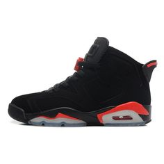 1709d7f2dc6a Cheap Nike Running Shoes For Sale Online   Discount Nike Jordan Shoes  Outlet Store - Buy Nike Shoes Online   - Cheap Nike Shoes For Sale
