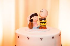 charlie brown wedding cake topper wedding cakes and desserts weddingbee on 12505