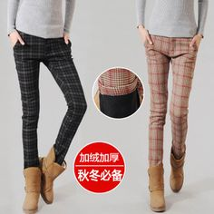 Cheap Pants & Capris on Sale at Bargain Price, Buy Quality trouser buttons, cotton pant, cotton baby pants from China trouser buttons Suppliers at Aliexpress.com:1,Model Number:b1384 2,Color Style:Contrast Color 3,Thickness:Fleece 4,Decoration:Pockets 5,Closure Type:Zipper Fly