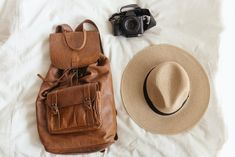 1000+ Interesting Leather Backpack Photos · Pexels · Free Stock Photos Bridal Portrait Poses, New Sneakers, Amazing Photography, Better Photography, Free Photography, Photography Business, Leather Fashion, Free Stock Photos, Leather Backpack