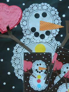 preschool snowman craft ideas 1000 images about snow penguins mittens january ideas 5265