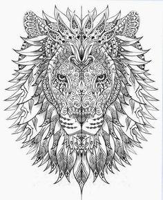 maquina de tatuar de perfil vector - Vero ink`s quiero tatuarme esto con vos... <3