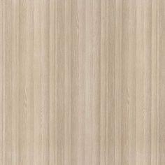 Image result for abet laminati concrete surface panels Composite Cladding, Concrete, Surface, Image