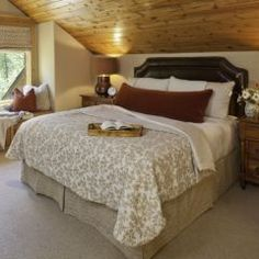 87 Best Bedroom Neutral And Rustic Images In 2013