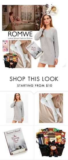 """""""Untitled #308"""" by aazraa ❤ liked on Polyvore featuring Wet Seal and Casetify"""