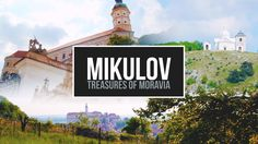 Mikulo - Travel Guide Video