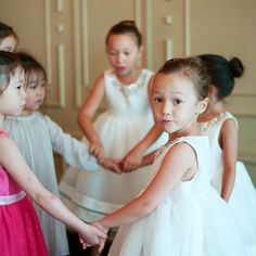 nice vancouver wedding The underpaid flower girls. #vancouver #vancouverisawesome #bride #isaidyes #weddinginsider #photoshoot #terminalcityclub #flowergirls #shesaidyes #beautifulbride #cute #weddingphotography #instagood #narcityvancouver #stanleypark #wedding #vancitybuzz #smile #girl #photooftheday #picoftheday #kids #love #beautiful #vancouverbride #tellon #tuesdaytreat #weddingday #wedphotoinspiration  #vancouverflorist #vancouverwedding #vancouverwedding