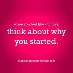 What is your WHY http://www.marjanb.myShaklee.com