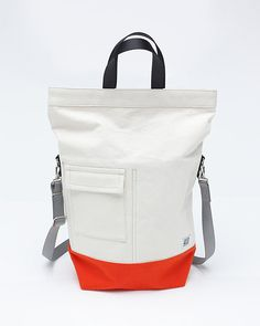 Chester wallace carryall tote bags me on ! Backpack Bags, Tote Bags, Laptop Backpack, Pranayama, Best Bags, Fabric Bags, Luggage Bags, Fashion Bags, Bag Accessories