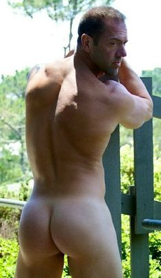 Sorry, beach boner boys nude share your opinion
