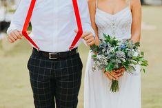 #weddingdestination #persybridal #weddingideas #weddingdress #weddingflowers #persybride #gorgeouswedding Bohemian Wedding Flowers, Destination Wedding, Wedding Planning, Cheap Flowers, Flower Quotes, Weddingideas, Wedding Dresses, Fashion Design, Inspiration